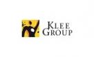 Telephone Klee Group
