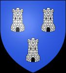 Telephone Tournon-sur-Rhône