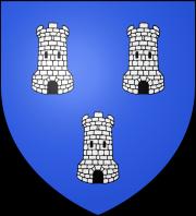 Appelez la ville de Tournon-sur-Rhône par téléphone