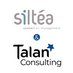 Contact par téléphone avec le service client de Siltéa