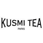 Télephone information entreprise  Kusmi Tea