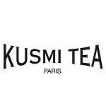 Appelez le service client de Kusmi Tea