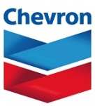 Telephone Chevron