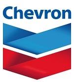 Appelez le service clientèle de Chevron par téléphone
