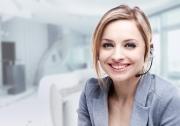 Contactez par téléphone avec Austro Bags Service Client
