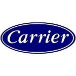 Nous vous fournissons le numéro de contact du service client Carrier