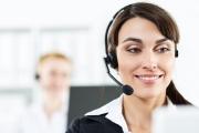 Nous avons le numéro de téléphone de contact avec la société HPI