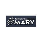 Nous vous aidons à contacter par téléphone avec la société Transfos Mary