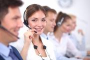 Appelez le service à la clientèle de Brossette par téléphone
