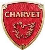 Contactez par téléphone avec la société Charvet