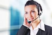 Nous fournissons le téléphone d'Elkem, service à la clientèle