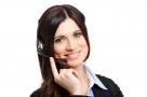 Telephone BRENNTAG