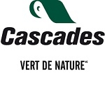 Nous vous aidons afin que je puisse appeler Cascades par téléphone