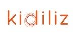Appelez le service clientèle de Kidiliz par téléphone