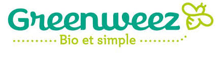 Télephone information entreprise  Greenweez