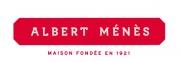 Nous vous fournirons le numéro de téléphone du service client de l'entreprise alimentaire Albert Ménès