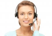 Appelez le service clientèle de BJORG par téléphone