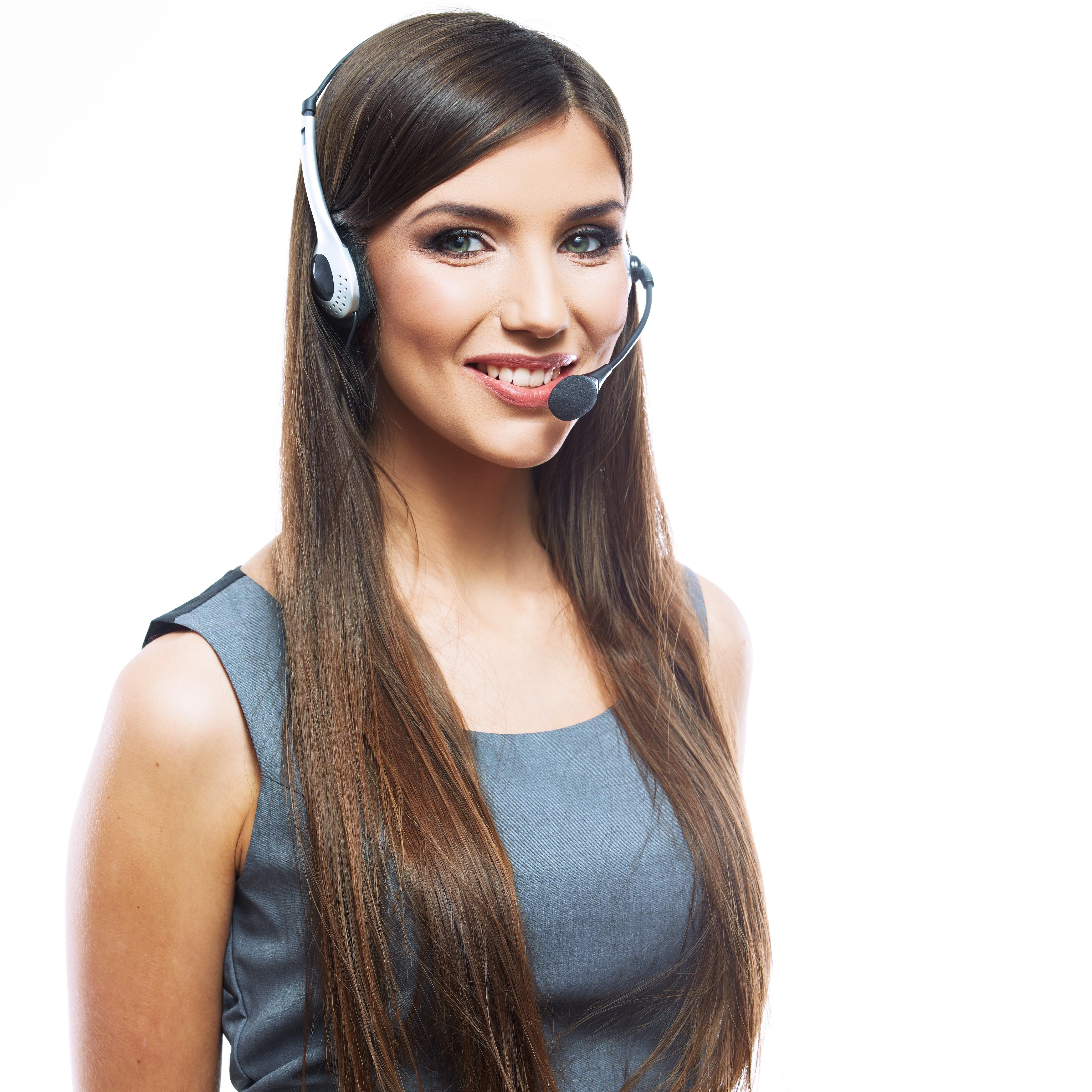 Télephone information entreprise  Les Domaines Qui Montent