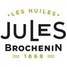 Telephone Jules Brochenin