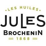 Nous pouvons fournir le numéro de téléphone du service client de Jules Brochenin