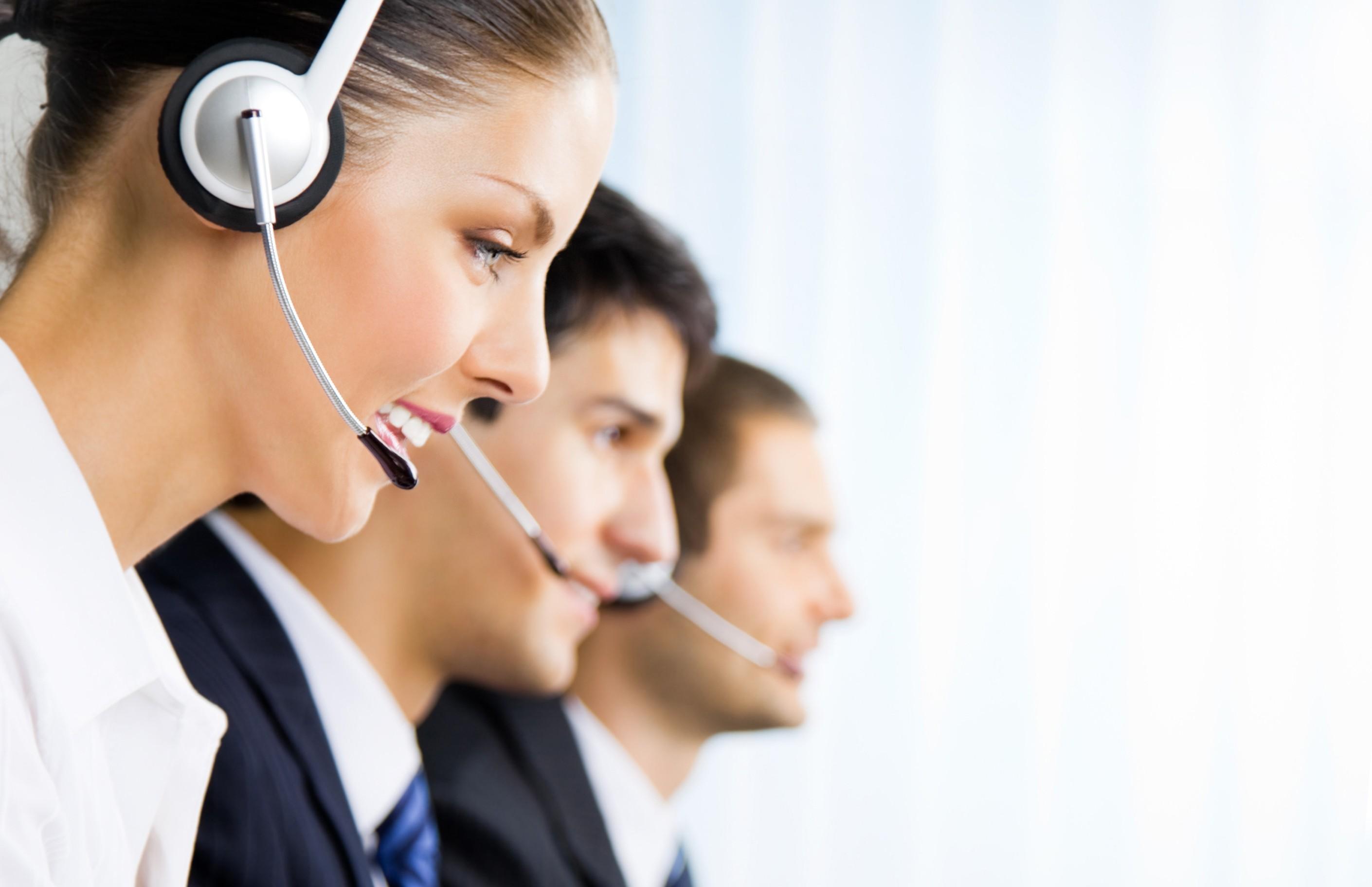 Télephone information entreprise  La Vie Claire