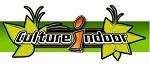 Nous pouvons vous proposer le numéro de téléphone du service client Culture Indoor