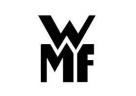 Telephone WMF