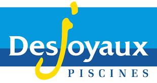 Joindre le service relation client Desjoyaux