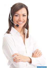 Nous pouvons fournir le service client Dakotabox