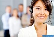 Nous vous aidons à contacter le service client Biotherm