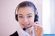 Nous vous aidons à contacter par téléphone le service client d'Abcroisiere
