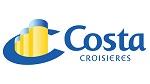 Télephone information entreprise  Costa Croisières