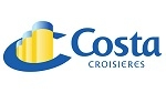Obtenez facilement le téléphone de contact de Costa Croisières