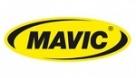 Telephone Mavic