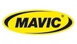 Appelez le service clientèle de l'entreprise cycliste Mavic par téléphone