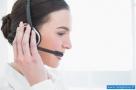 Telephone 4murs