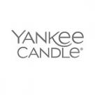Telephone Yankee Candle