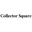 Telephone Collector Square