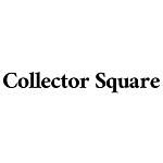 Parler à un représentant de Square Collector par téléphone
