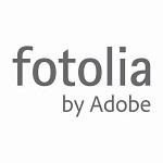 Si vous souhaitez contacter le service clientèle de Fotolia, nous vous fournirons le numéro