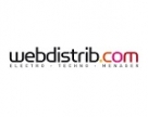 Telephone Webdistrib