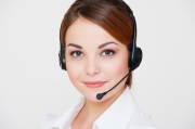 Contacter par téléphone avec le service client Campanile