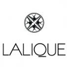 Telephone Lalique