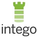 Contactez le service technique Intego