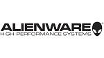 Nous pouvons vous fournir le numéro de téléphone du contact Alienware