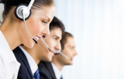 Contacter le service client de Grandes Marques