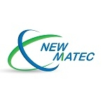 Contacter par téléphone avec la société Newmatec