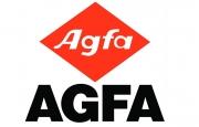 Appelez le service clientèle Agfa