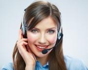 Nous vous aiderons à contacter Zeiss par téléphone