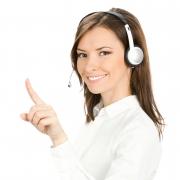 Appelez le service clientèle Wella